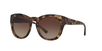 Michael Kors MK 2037 SUMMER BREEZE 321013