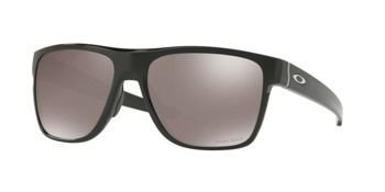 Oakley OO 9360 Crossrange XL 9360/07