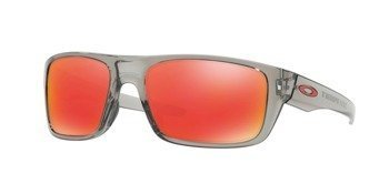 Oakley OO 9367 DROP POINT 936703