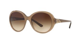 Okulary Przeciwsłoneczne Bvlgari BV 8158 53668G Ceny i