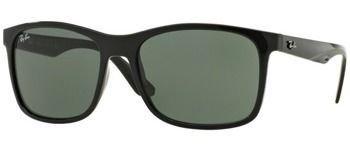 2f56e098b4 Sluneční brýle pro muže