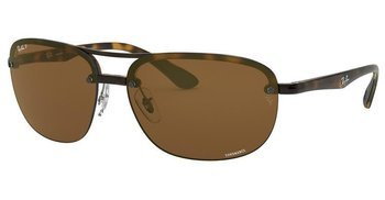 Ray Ban RB 4275CH 710/BB
