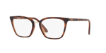 TOP DARK HAVANA / TRANSPARENT LIGHT BROWN || TOP DK HAVANA/TR LIGHT BROWN