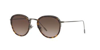 Eyeglasses Vogue VO 2961 2688 TOP HAVANA//RED//TRANSP PINK