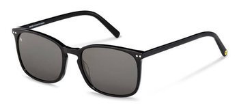 O Rodenstock RR335 A