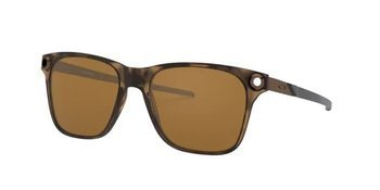 Oakley Oo 9451 Apparition 945108