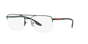 Prada Sport PS 51MV UFI1O1