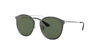 Ray Ban Junior  RJ 9545S 271/71