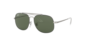 Ray Ban Junior RJ 9561S THE GENERAL 277/71