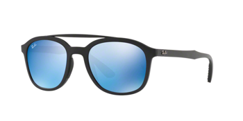 Ray Ban RB 4290 601S55