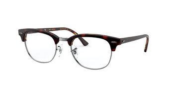Ray Ban RX 5154 Clubmaster 5911