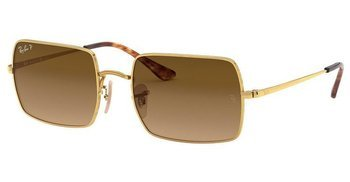 Ray Ban Rb 1969 Rectangle 9147M2