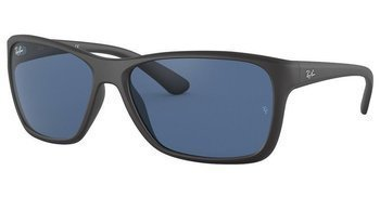 Ray Ban Rb 4331 601S80