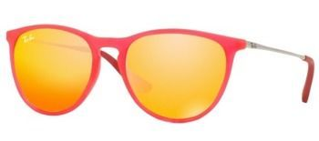 Ray Ban Rj 9060S Junior Erika 7009/6Q