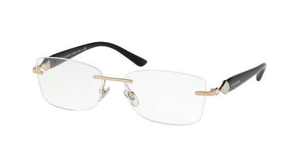 bvlgari bv 2190b 2014 eyeglasses bvlgari