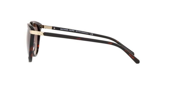 Okulary Przeciwsłoneczne Michael Kors Mk 2103 Claremont
