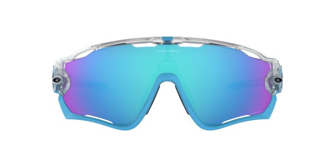 a06126664c Okulary Przeciwsłoneczne Oakley JAWBREAKER OO 9290 929038 | Sklep ...