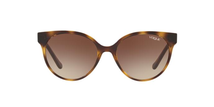 Okulary przeciwsłoneczne Vogue Vo 5246S 26710J | Sklep