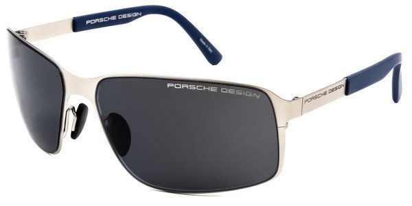 porsche design p8565 d v661 sunglasses men porsche design tytu sklepu zmienisz w dziale. Black Bedroom Furniture Sets. Home Design Ideas