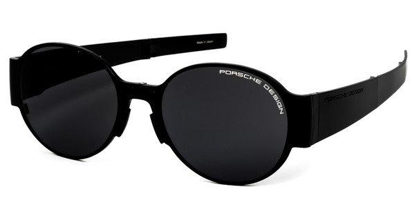 1a6e164f5cc9 How To Know Porsche Design Sunglasses Is Replica