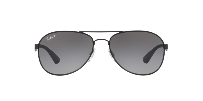 4f9955925cc ... Ray Ban RB 3549 001 T5 ...