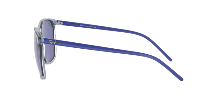 eb72a97a956 Ray Ban RB 4387 6401 76 ...
