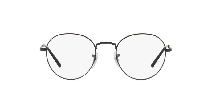 146249e5383 ... Okulary Korekcyjne Ray Ban RX 3582V 2760 ...