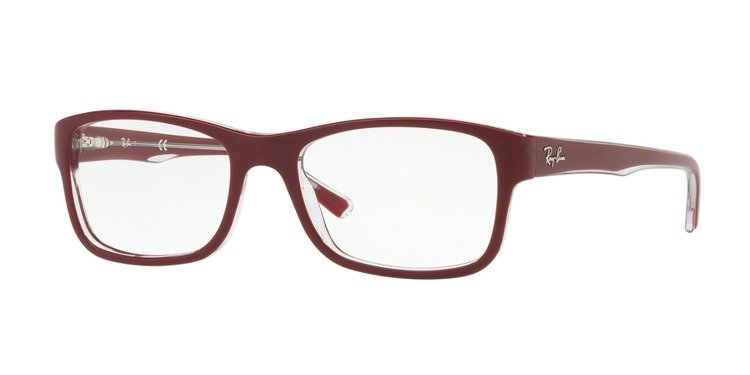c444dca861be6 Ray Ban RX 5268 5211 ...