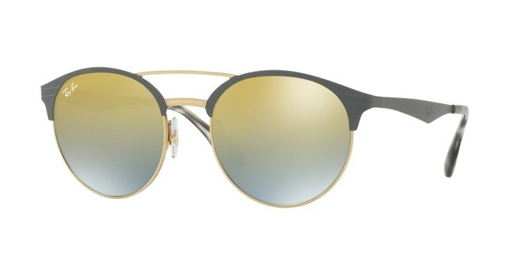 Ray Ban Rb 3545 9007a7 Sf56X