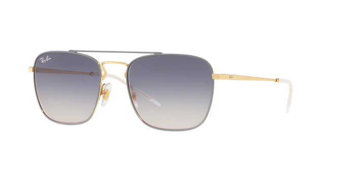 Ray Ban RB3588 9063/I9 Sonnenbrille gLrUaN0L