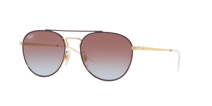 Ray Ban RB3589 9059/I8 Sonnenbrille MZqvfq