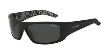 Arnette An 4182 Hot Shot 2196/87