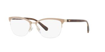 f523ad081238f4 Okulary korekcyjne damskie Versace   Sklep EyeWear24.net