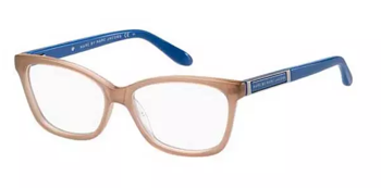 Marc by Marc Jacobs MMJ 571 C4I