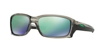 Oakley OO 9331 Straightlink 9331/03