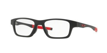 Oakley OX 8117 Crosslink High Power 811701