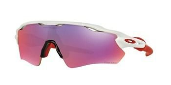 Oakley Oo 9208 Radar Ev Path 9208/05