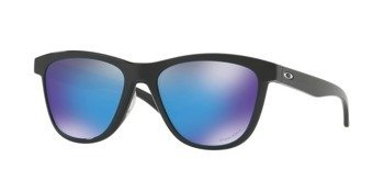Oakley Oo 9320 Moonlighter 932016