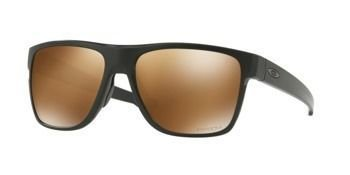 Oakley Oo 9360 Crossrange Xl 9360/06