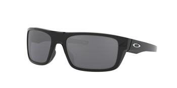 Oakley Oo 9367 Drop Point 936702