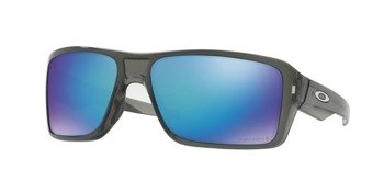 Oakley Oo 9380 Double Edge 938006
