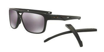 Oakley Oo 9382 Crossrange Patch 938206