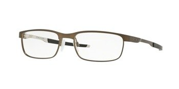 Oakley Ox 3222 Steel Plate 322204