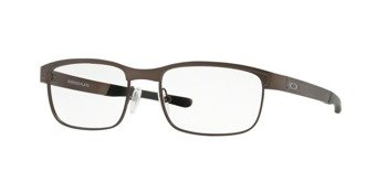 Oakley Ox 5132 Surface Plate 513202