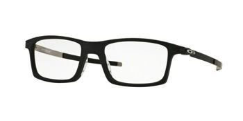 Oakley Ox 8050 Pitchman 8050/01