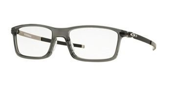Oakley Ox 8050 Pitchman 8050/06