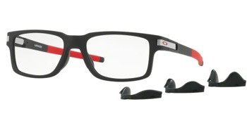 Oakley Ox 8115 Latch Ex 811504
