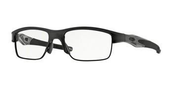 Okulary Korekcyjne Oakley Ox 3128 Crosslink Switch 3128/02