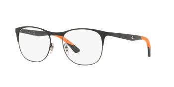 70c55db7b1 Okulary Korekcyjne Ray Ban RX 7056 5418