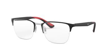 3654c6917c Okulary Korekcyjne Ray Ban RX 6428 3006